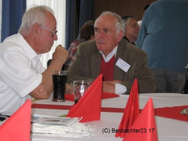 beobtr-25-08-2012-10-24-24a-17
