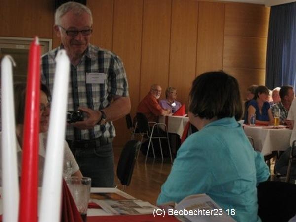beobtr-25-08-2012-10-24-41a-18