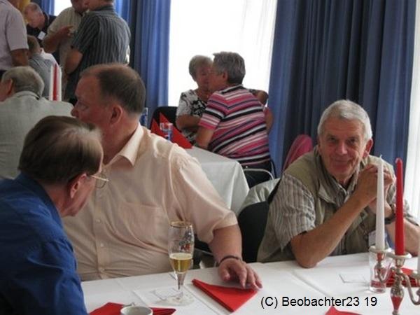 beobtr-25-08-2012-10-25-14a-19