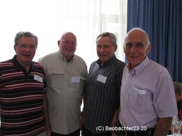 beobtr-25-08-2012-10-38-31a-20