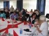 beobtr-25-08-2012-10-04-04a-15