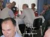 beobtr-25-08-2012-10-04-42a-16