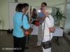 beobtr-25-08-2012-16-56-11a-21