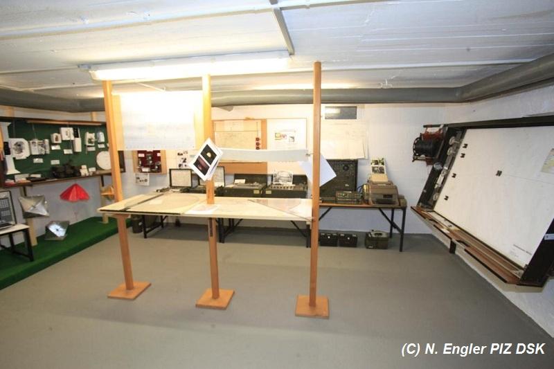 Museum Hessenkaserne